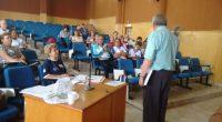 assembleia pessoa idosa 2017 (1)