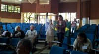 assembleia pessoa idosa 2017 (22)