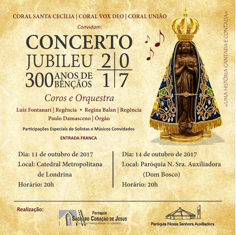 concerto 300 anos (1)