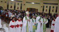 missa 25 ordem agostiniana (1)