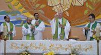 missa 25 ordem agostiniana (2)