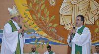 missa 25 ordem agostiniana (3)