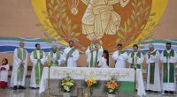 missa 25 ordem agostiniana (5)