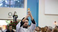 missa dom geremias paroquia santa rita (10)