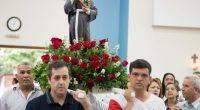 missa dom geremias paroquia santa rita (11)