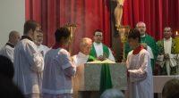 missa dom geremias paroquia santa rita (12)