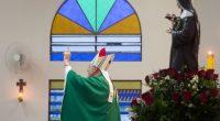 missa dom geremias paroquia santa rita (14)