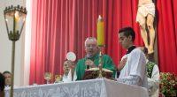 missa dom geremias paroquia santa rita (20)