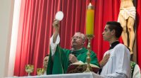 missa dom geremias paroquia santa rita (21)