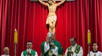 missa dom geremias paroquia santa rita (23)