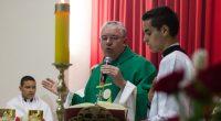 missa dom geremias paroquia santa rita (24)