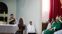 missa dom geremias paroquia santa rita (25)