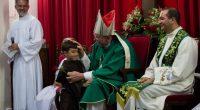 missa dom geremias paroquia santa rita (27)