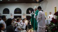 missa dom geremias paroquia santa rita (29)