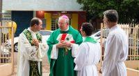 missa dom geremias paroquia santa rita (3)
