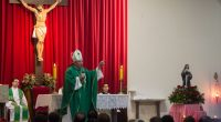 missa dom geremias paroquia santa rita (30)