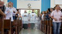 missa dom geremias paroquia santa rita (4)