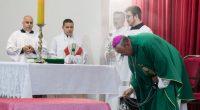 missa dom geremias paroquia santa rita (6)