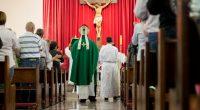 missa dom geremias paroquia santa rita (7)