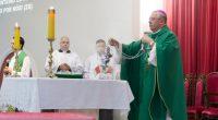 missa dom geremias paroquia santa rita (8)