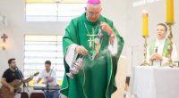 missa dom geremias paroquia santa rita (9)