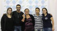 oradores da paz (2)