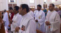 pregrinacao mariana do clero 2017 (11)