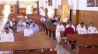 pregrinacao mariana do clero 2017 (13)
