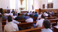pregrinacao mariana do clero 2017 (21)