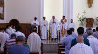 pregrinacao mariana do clero 2017 (24)