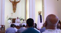 pregrinacao mariana do clero 2017 (29)