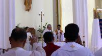 pregrinacao mariana do clero 2017 (34)