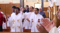 pregrinacao mariana do clero 2017 (47)