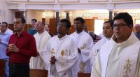 pregrinacao mariana do clero 2017 (5)