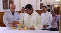 pregrinacao mariana do clero 2017 (64)