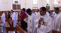 pregrinacao mariana do clero 2017 (71)