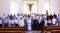 pregrinacao mariana do clero 2017 (74)
