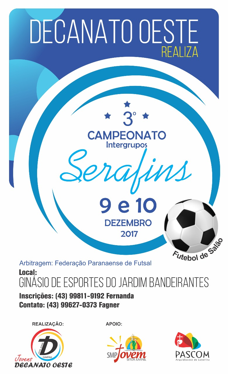 3 campeonato intergrupos (2)