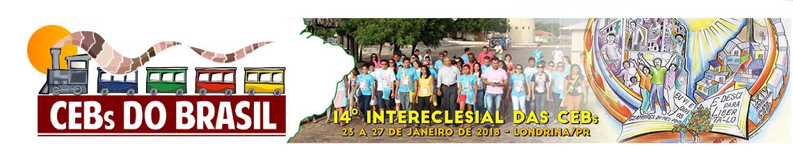 Logo cebs do brasil