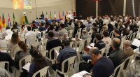 assembleia arquidiocesana (10)