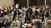 assembleia arquidiocesana (11)