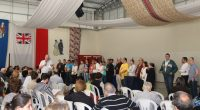 assembleia arquidiocesana (13)