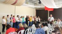 assembleia arquidiocesana (15)