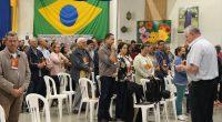 assembleia arquidiocesana (3)
