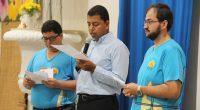 assembleia arquidiocesana (4)