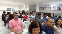 curso de formacao liturgica (1)