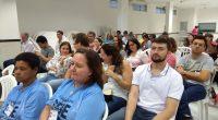 curso de formacao liturgica (2)