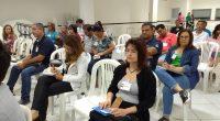 curso de formacao liturgica (3)