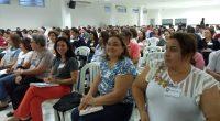 curso de formacao liturgica (5)