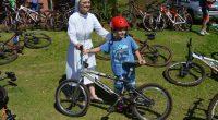 pedalada missionaria madre leonia 2017 (295)